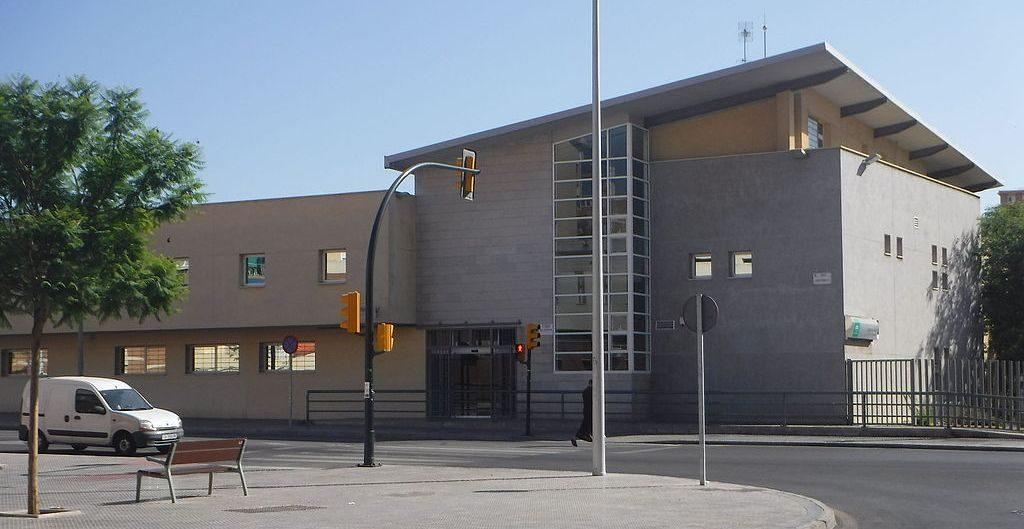 Centro_de_Salud_Cruz_de_Humilladero