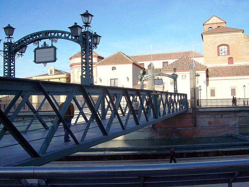 Puente_de_los_Alemanes
