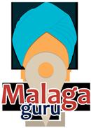 Málaga Guru