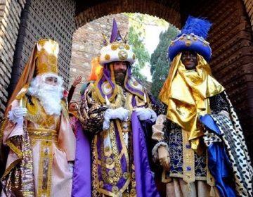 reyes (2)