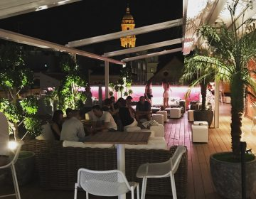 san juan terraza (4)
